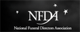 National Funeral Directors Asso
